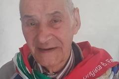 Leandro Agresti