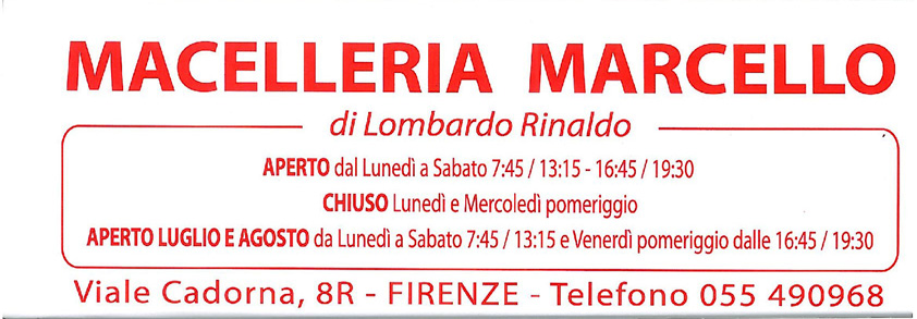 Macelleria-Lombardo-001