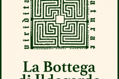 La-bottega-di-Ildegarda