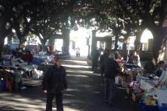 mercatino_Riuso_18novembre17-7