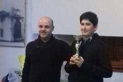 Giacomo Soremic